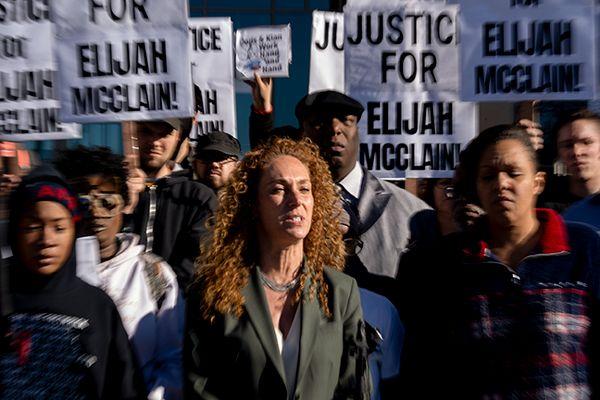 20 Elijah Mcclain Ideas Elijah Black Lives Matter Black Lives