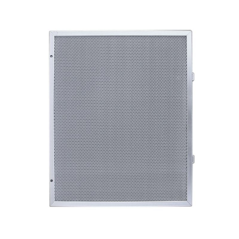 Windster HCF Charcoal Filter for H Series Range Hoods Range Hood Filter Charcoal