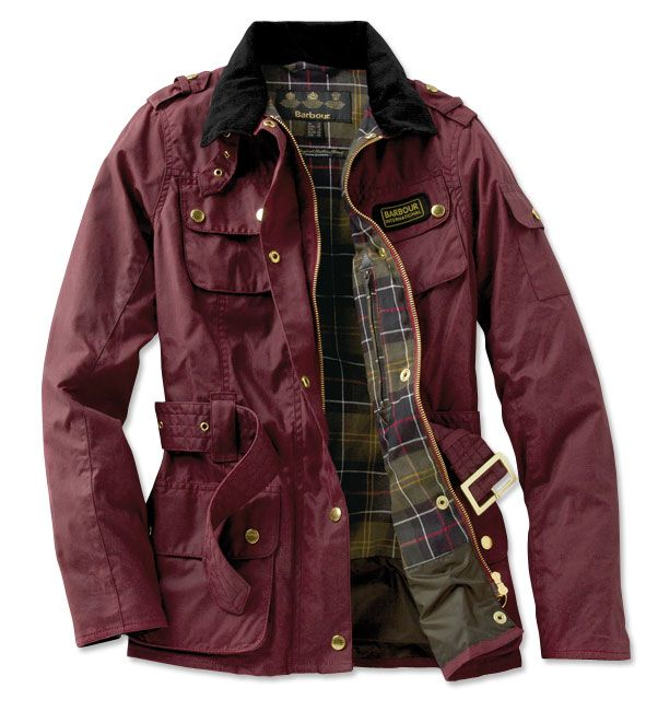 Barbour Jacket Only Cool Stuff Fashion Barbour Jacket