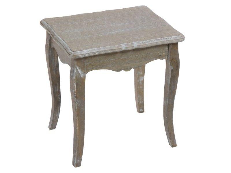Mesa baja Vintage | Mesitas auxiliares, Mesas y Mesas auxiliares