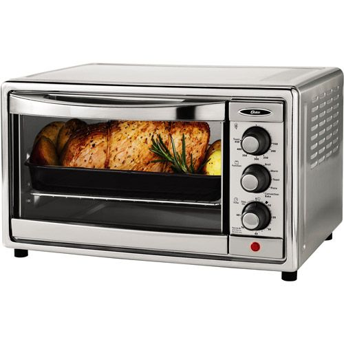 Shop By Brand Toaster Oven Toaster Toaster Oven Walmart