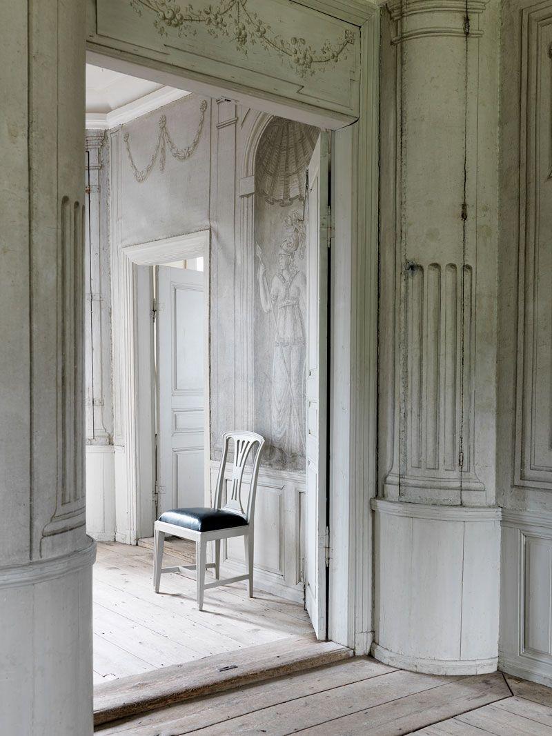 KAGADATO selection. The best in the world. Loft interiors design. **************************************Bilder från Krusenberg herrgård   Antik & Auktion