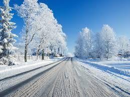 winter - Google zoeken
