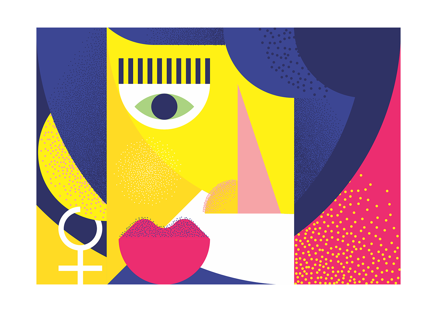calendar 2018 calendar 2018 tech logos design thinking. Black Bedroom Furniture Sets. Home Design Ideas