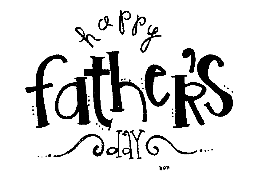 Image result for happy father's day clipart | Card ideas ...