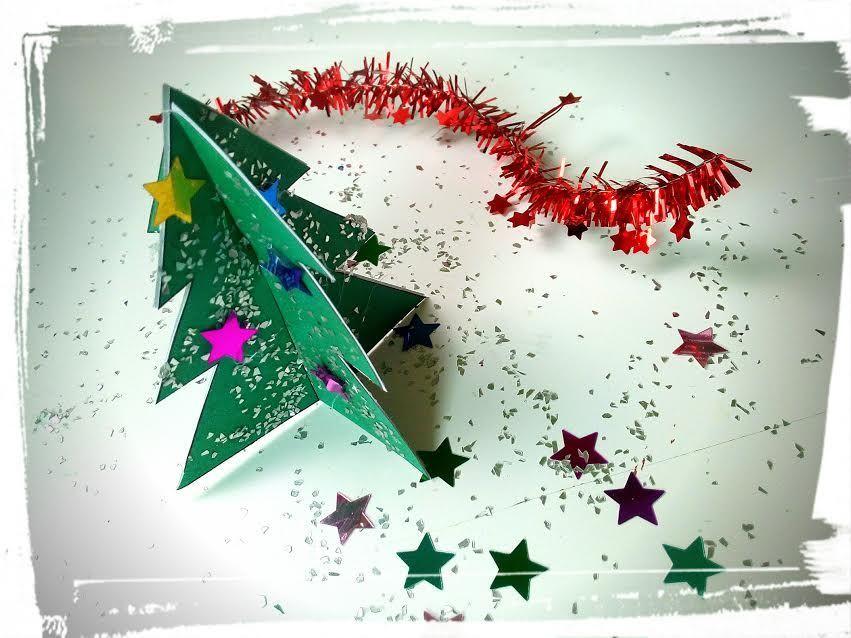 activité manuelle sapin Noël #activité #enfant #noel #sapin #activitémanuelleenfantnoel activité manuelle sapin Noël #activité #enfant #noel #sapin #activitémanuelleenfantnoel