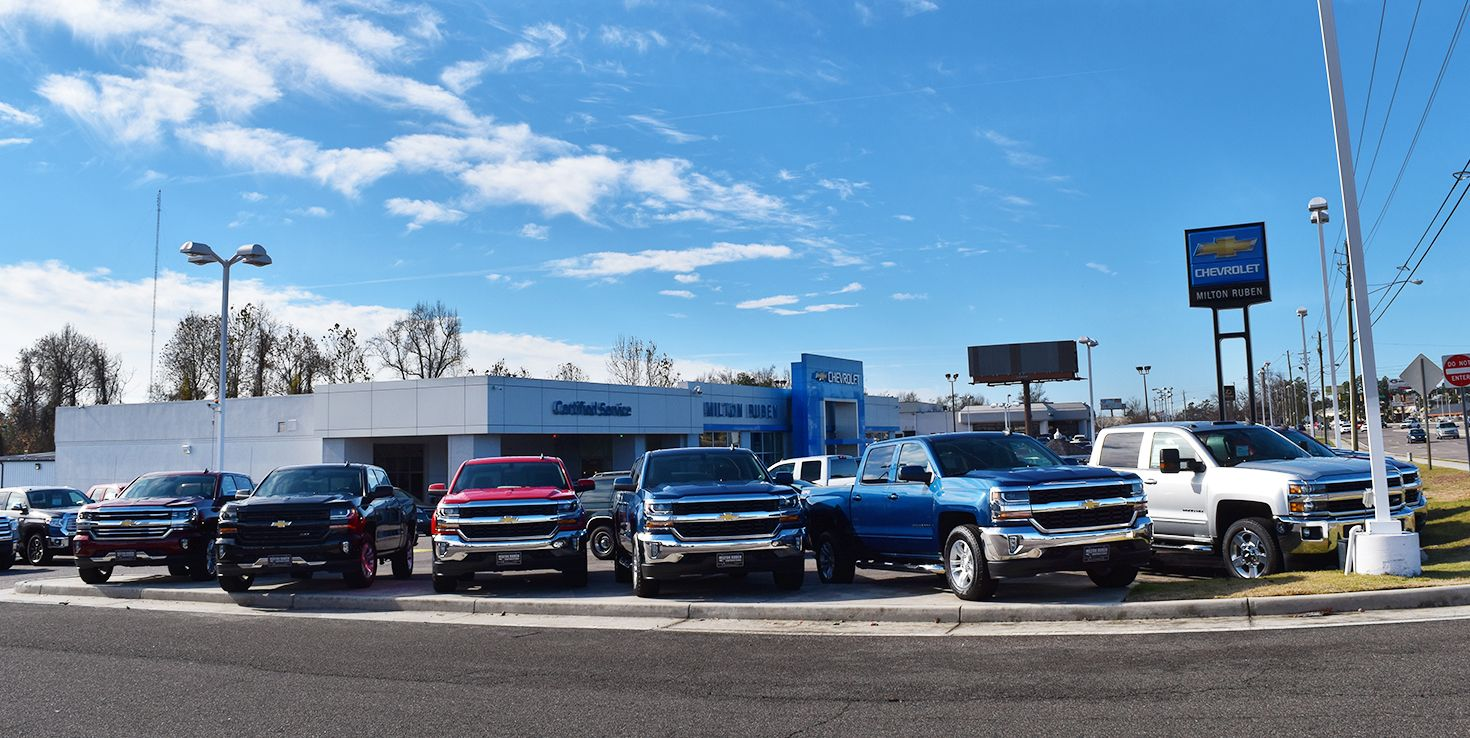Family And Friends Didn T Take The Hint Last Week There S Still Time To Get A Chevy Truck Chevy Trucks Chevy Chevrolet