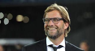 Insane Football: Disfruten del Liverpool
