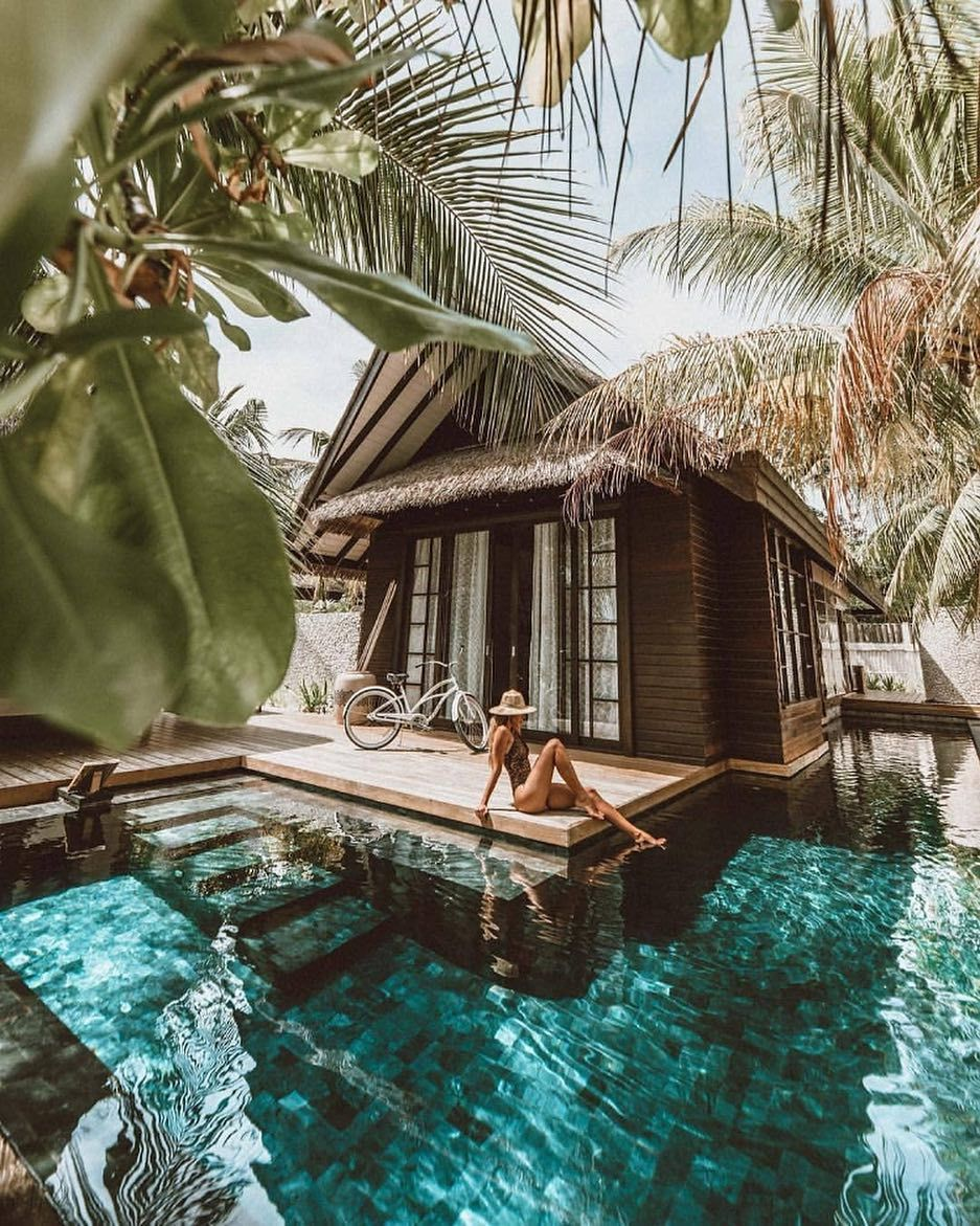 Doses Of Luxury On Instagram Via Doses Of Style Picture By Lucaspinhel Places To Travel Beautiful Places To Travel Dream Vacations
