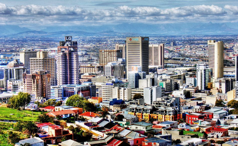 cape_town_south_africa Cities in africa, Johannesburg