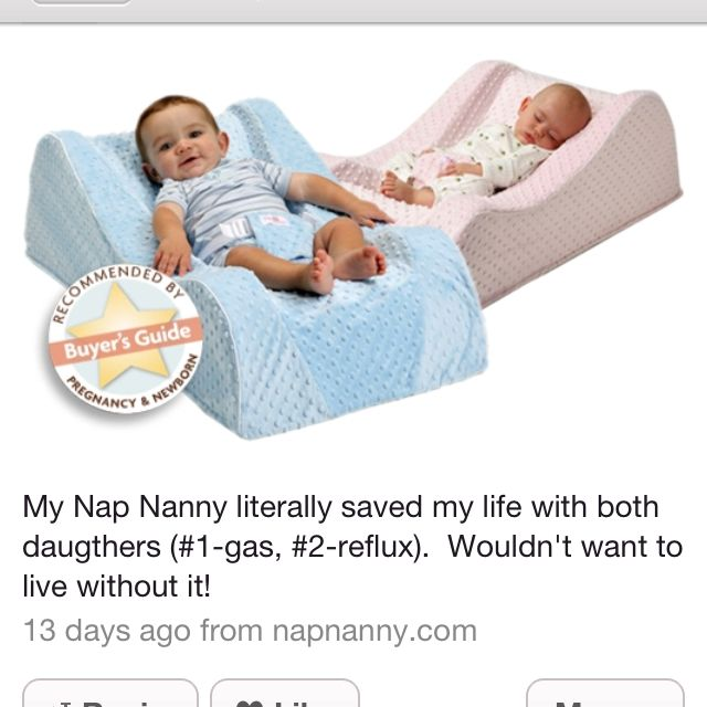 Pin By Shannon Coughlin On Shannon Nap Nanny Baby New