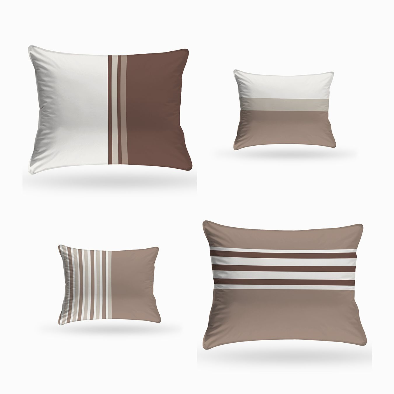 Beatris Veres Design Shop Redbubble Pillows Minimalist Pillows Trending Decor