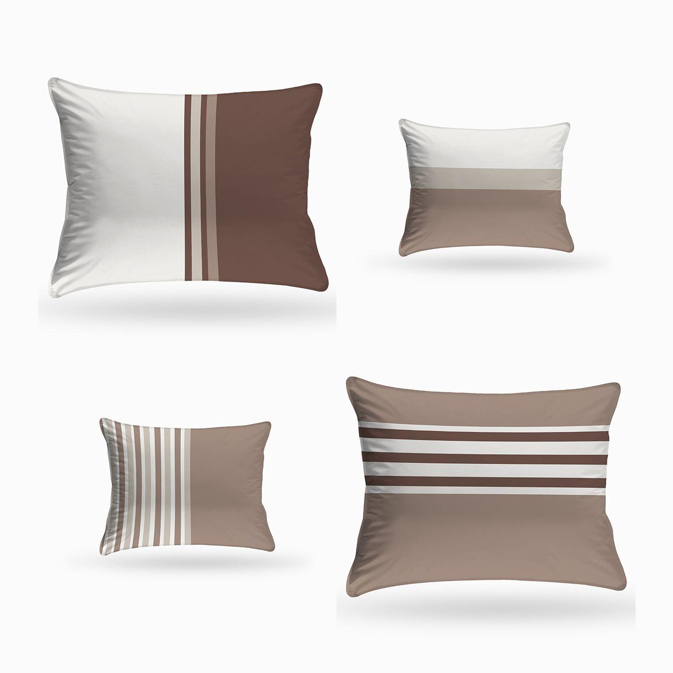 Beatris Veres Design Shop Redbubble Pillows Minimalist Pillows Trending Decor