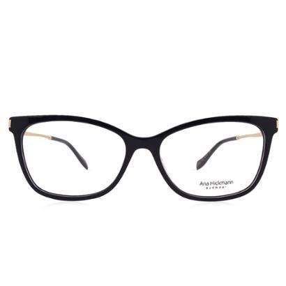 Oculos De Grau Ana Hickmann Feminino Feminino Oculos De Grau E