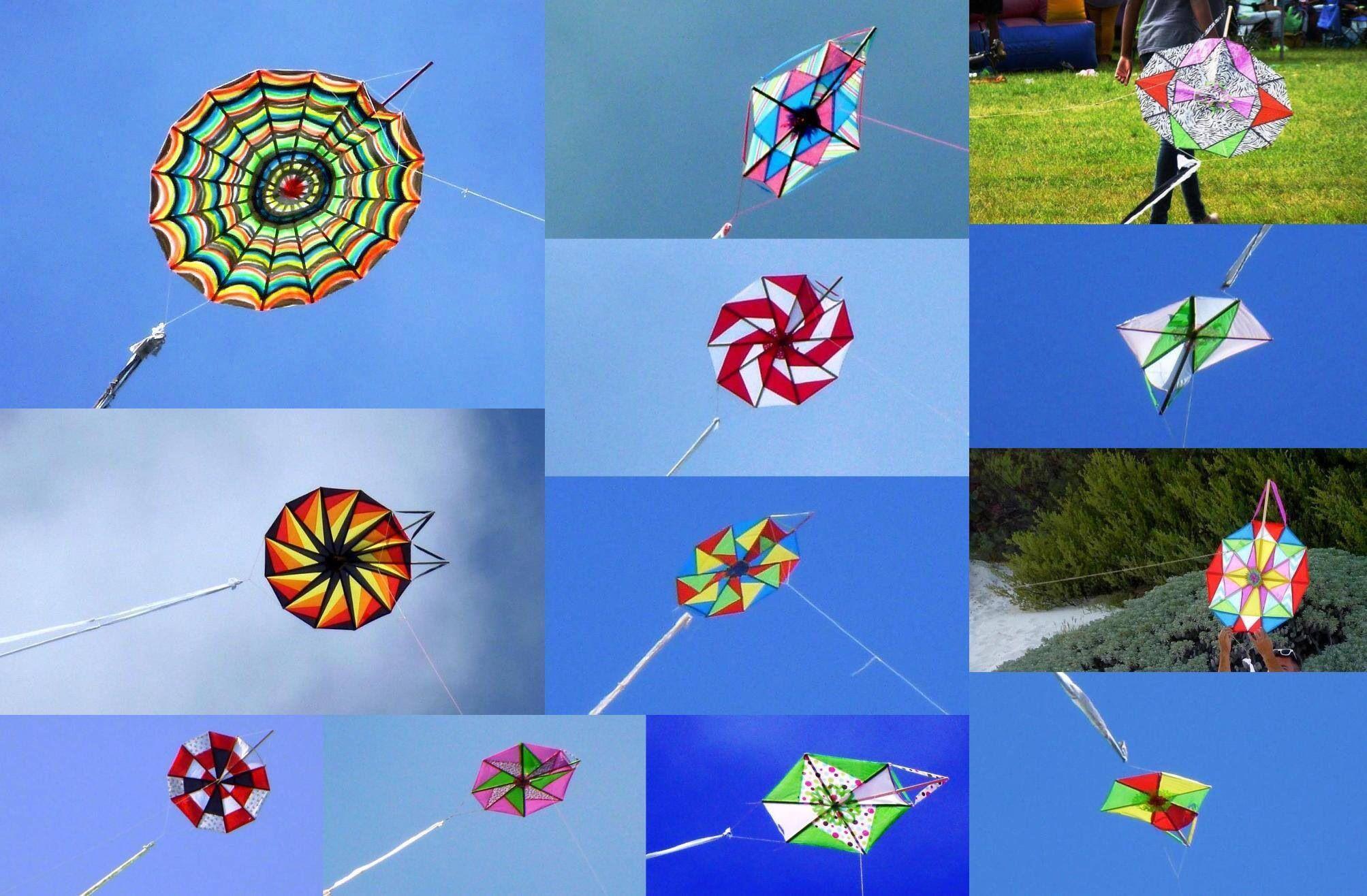 Bermuda 2014In Friday Good On Kites Flying For Y7bf6yg