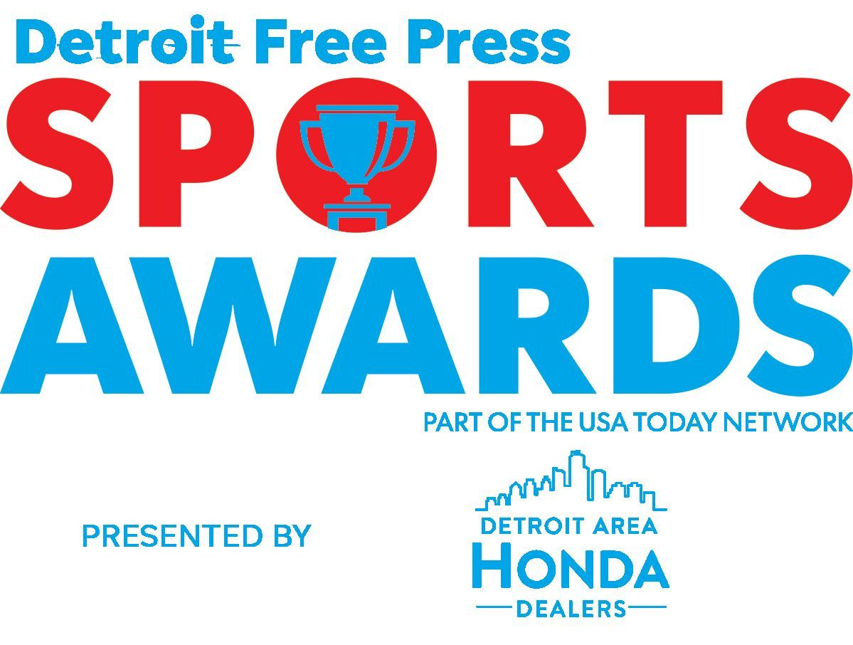 Sports Awards Meet boys, girls track and field nominees