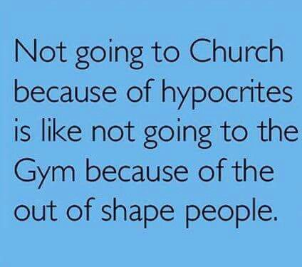 Pin By Nicole Christensen Summers On Love Funny Christian Quotes Hypocrite Christian Cute Little Quotes