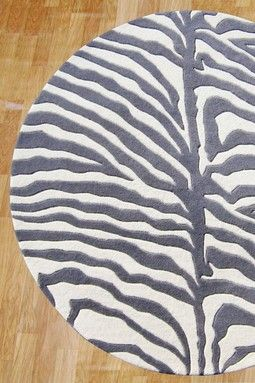 Alliyah Collection Wool Rug Grey Ivory Grey Wool Rugs Area Rugs Rugs