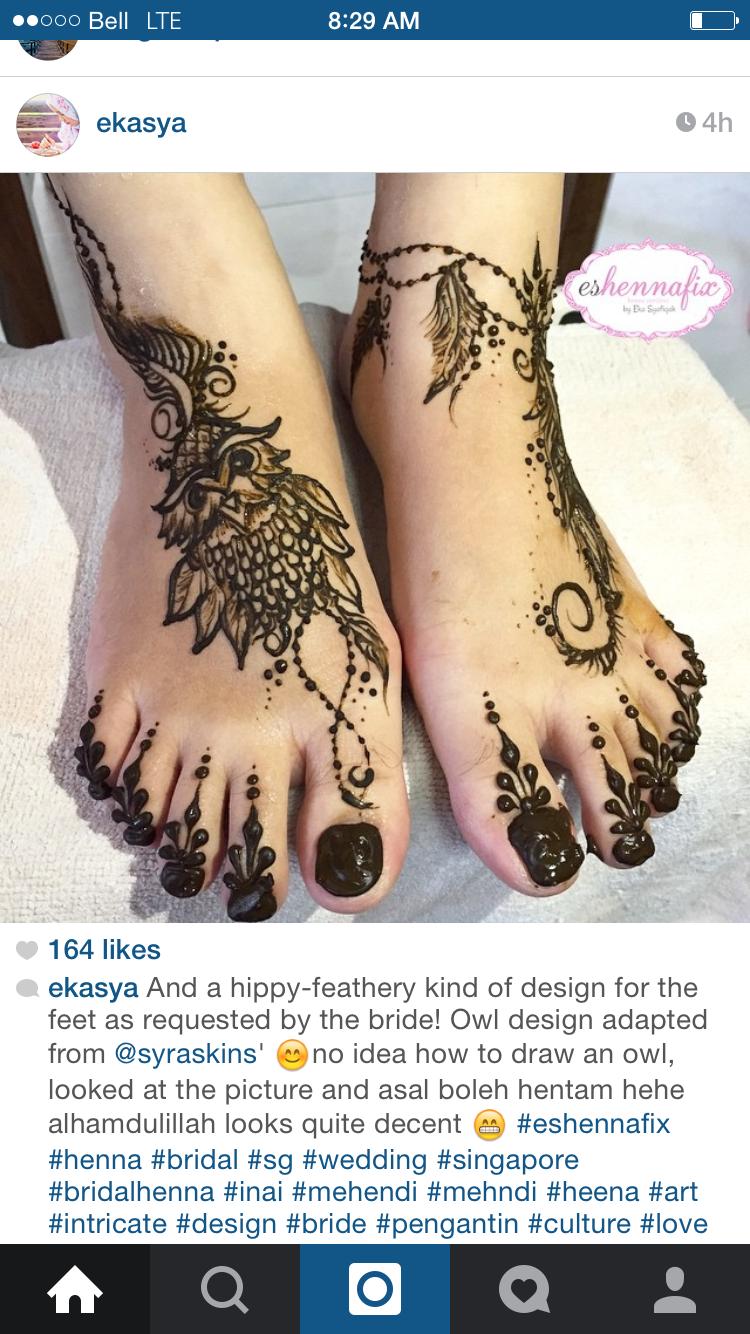 Pin by kathy on henna pinterest henna feet and hennas