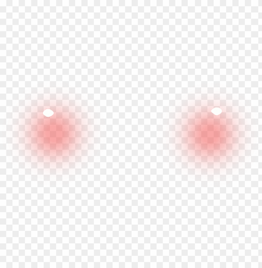 Blush Png Tumblr Kawaii Blush Png Image With Transparent Background Png Free Png Images Overlays Transparent Kawaii Transparent Png