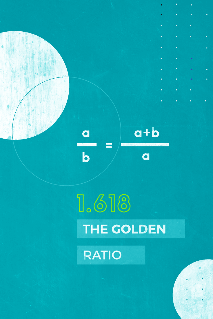 What is the golden ratio? What you need to know and how to use it ...