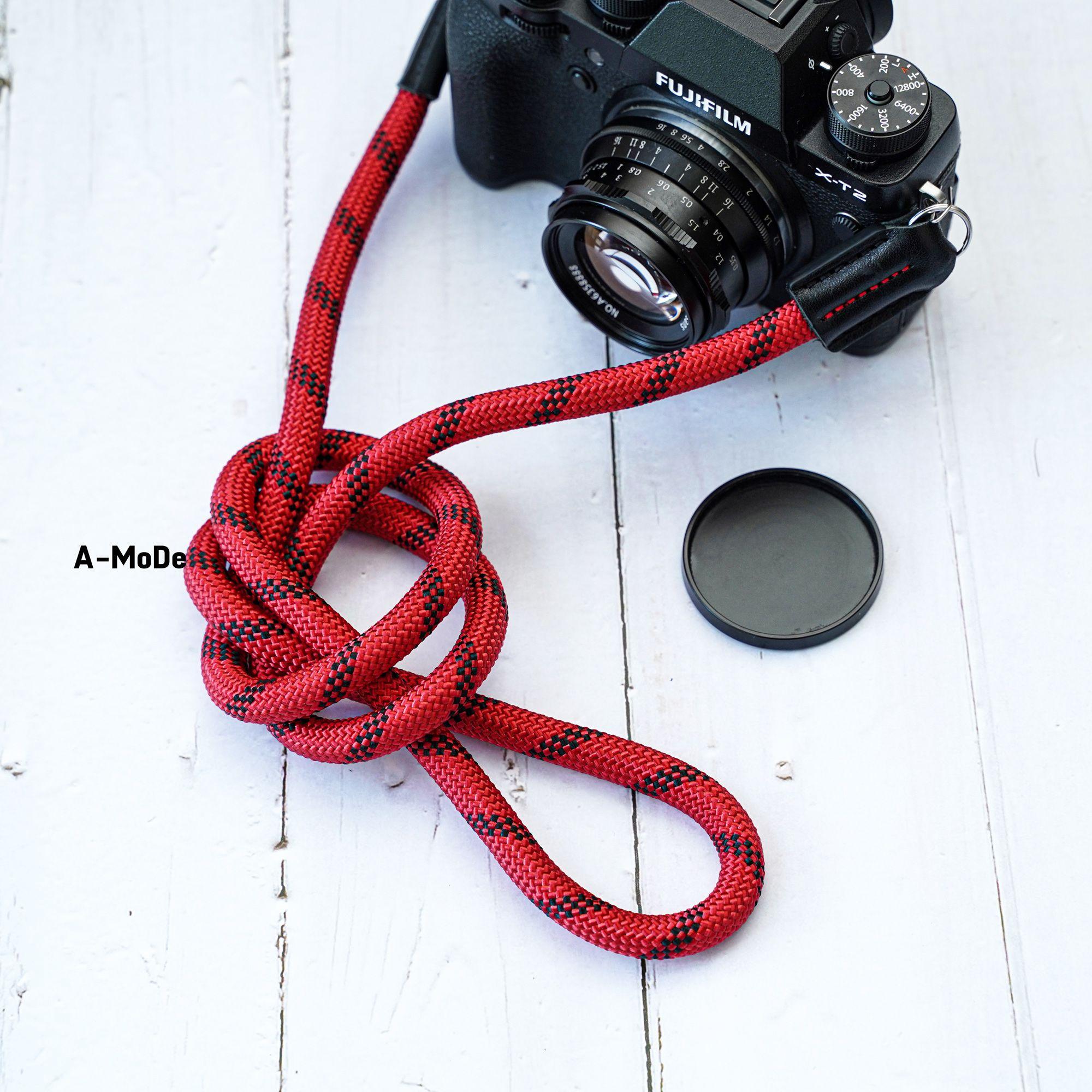 #photography #film #amodecasa #fujifilm #sony #a7m3 #landscapephotography #camerastrap #camera #climbing ropes #beal #singingrock #etsyshop #ropecamerastrap #ropetwist  #cameracase #camerainsert #camerastrap #camerabag #camerabackpack #cameragirl #mirrorlesscamera #pinkoi #canonphotography #fujifilm #filmphotography #filmcamera #filmphoto #etsyshop #lieca #lens #pelican