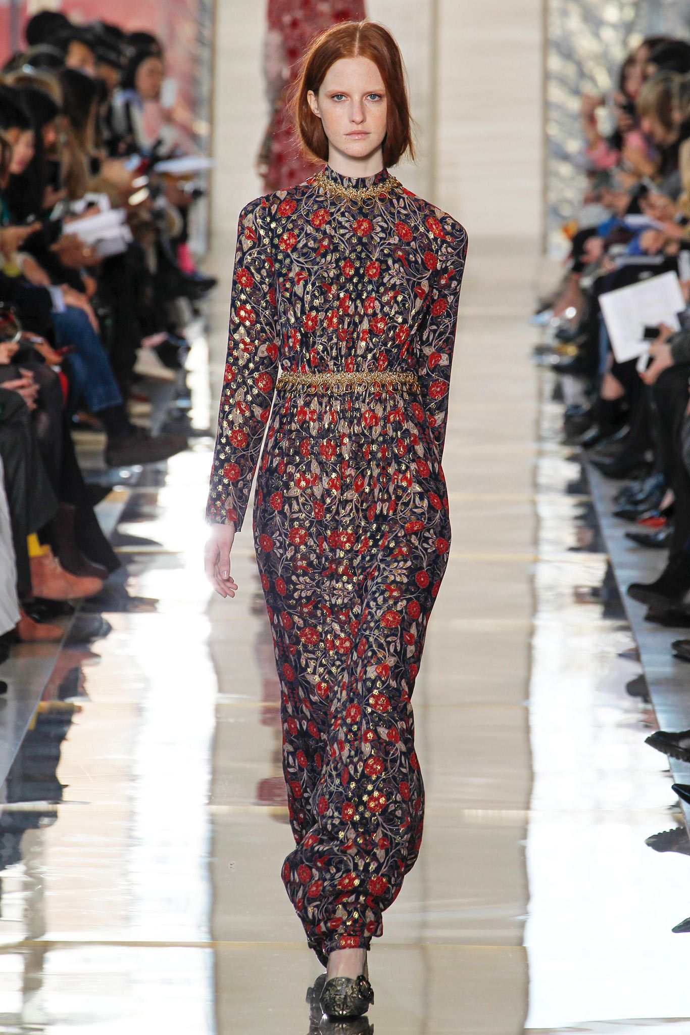 Burch tory fall 2104 runway review recommendations to wear in on every day in 2019