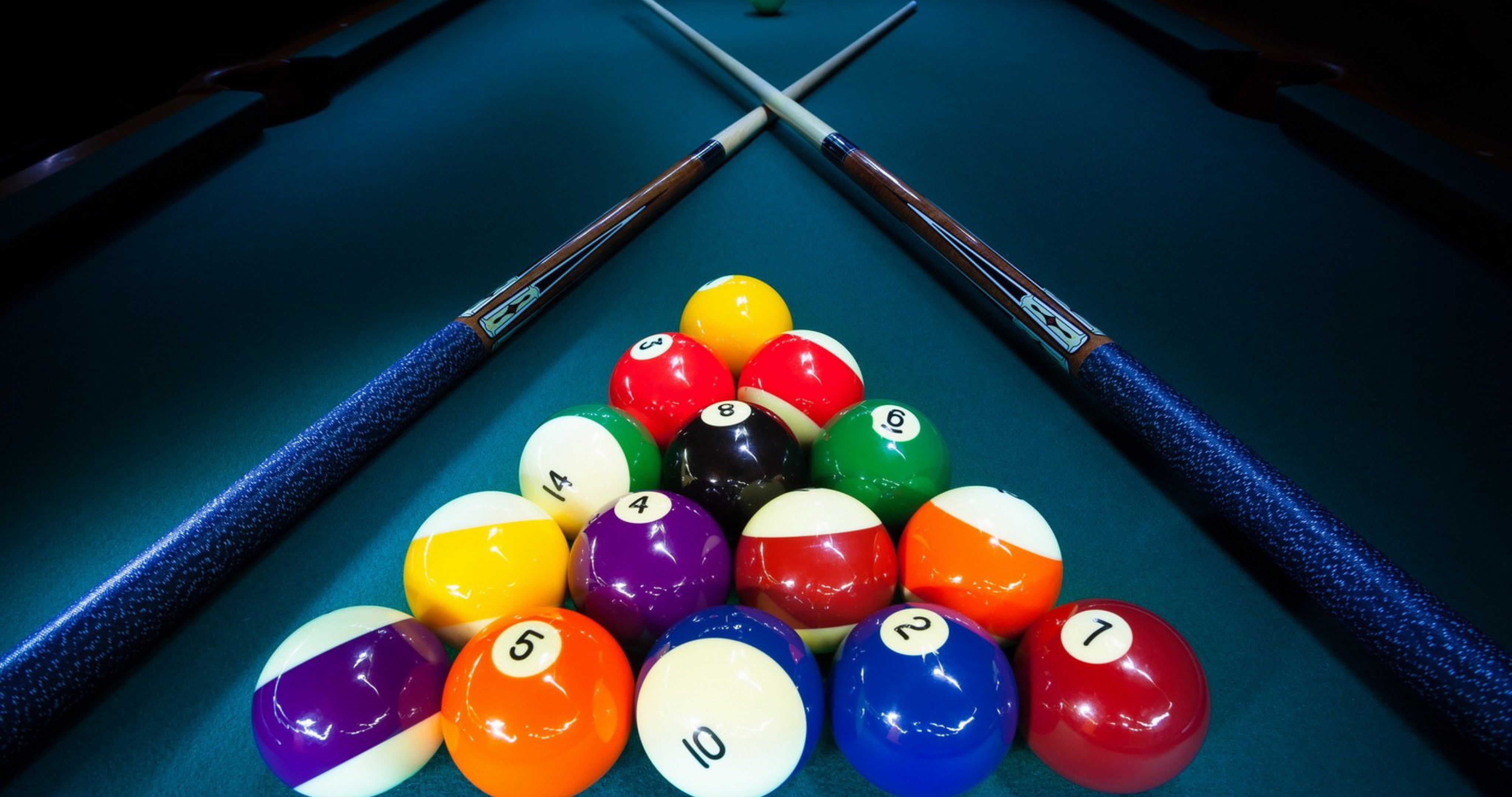Sports Wallpaper Billiard Iphone Wallpapers Hd Resolution