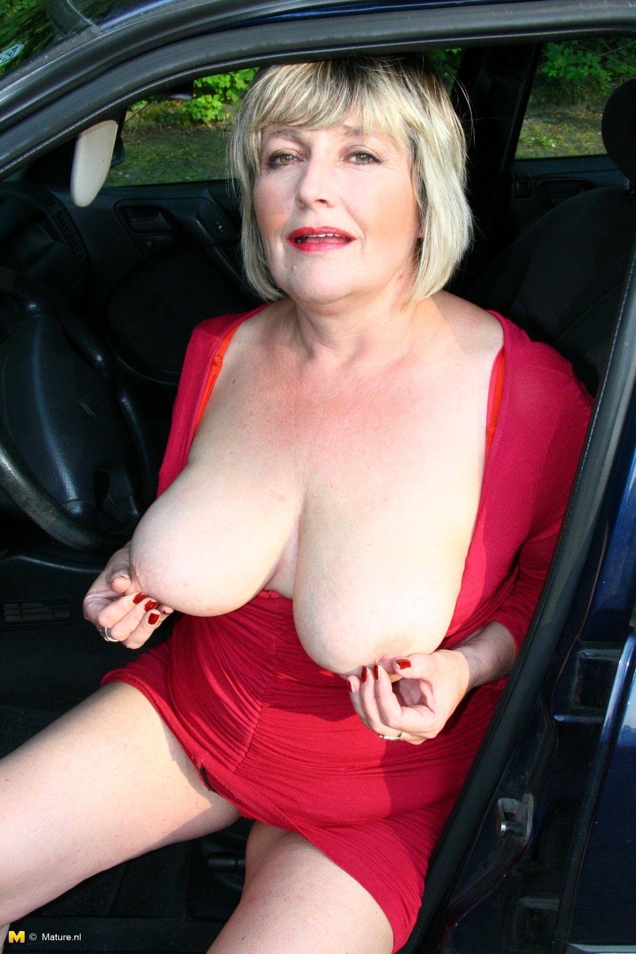 Fat Granny Boobs Pussy  Grannies  Pinterest  Fat -8375