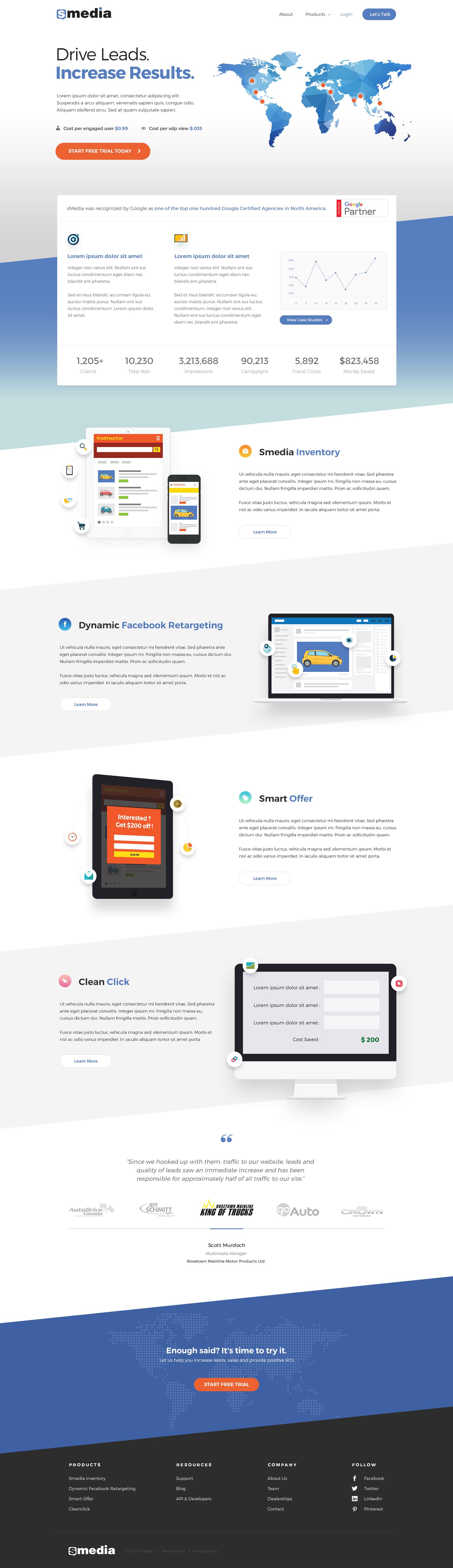 Designs National Digital Tech Company Web Page Design Contest Page Design Web Design Contest Design