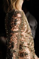 Emilio Pucci Fall 2014 Ready-to-Wear Collection on Style.com: Detail Shots