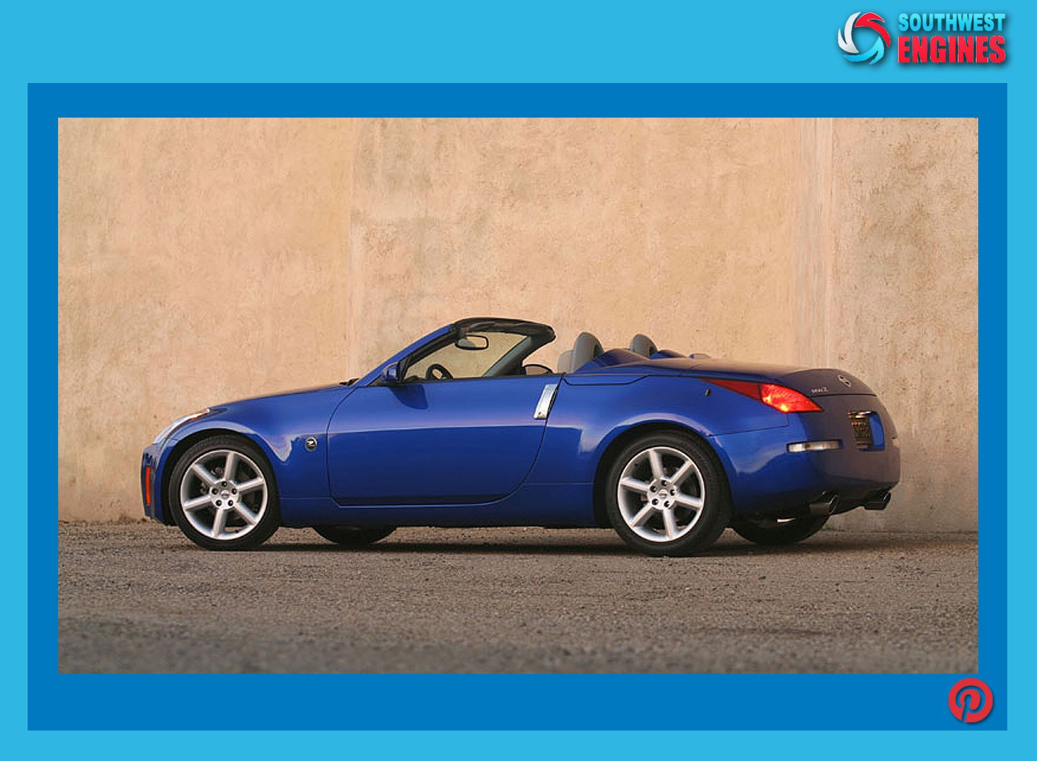 #SouthWestEngines Josse Car Is One Of The Home Sports Vehicles Sports Cars  Josse Car Indigo
