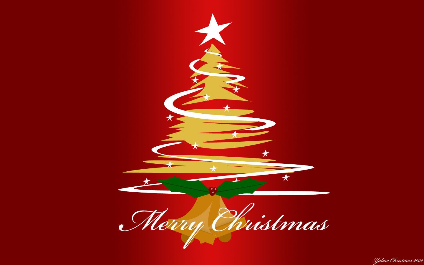 wishing all a very merry christmas from mcar rentals & leasing