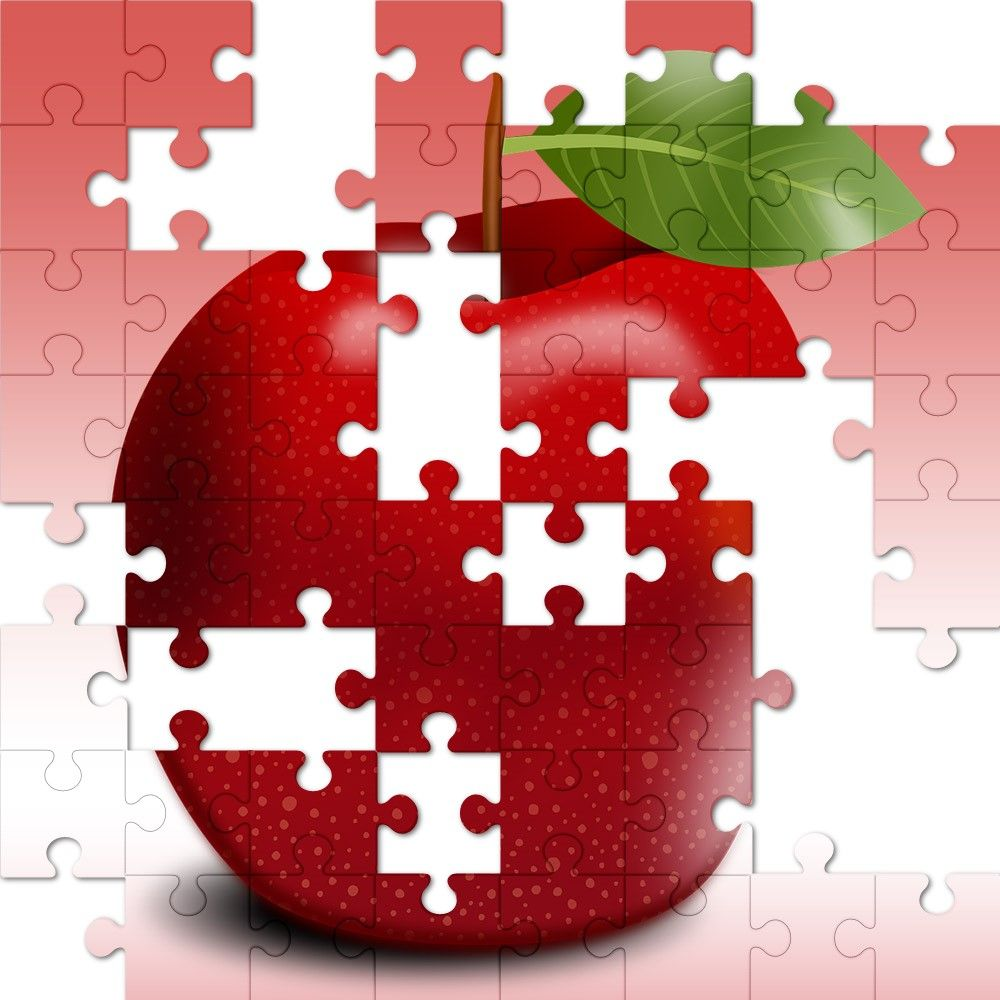 free jigsaw puzzle online apple free jigsaw puzzles online