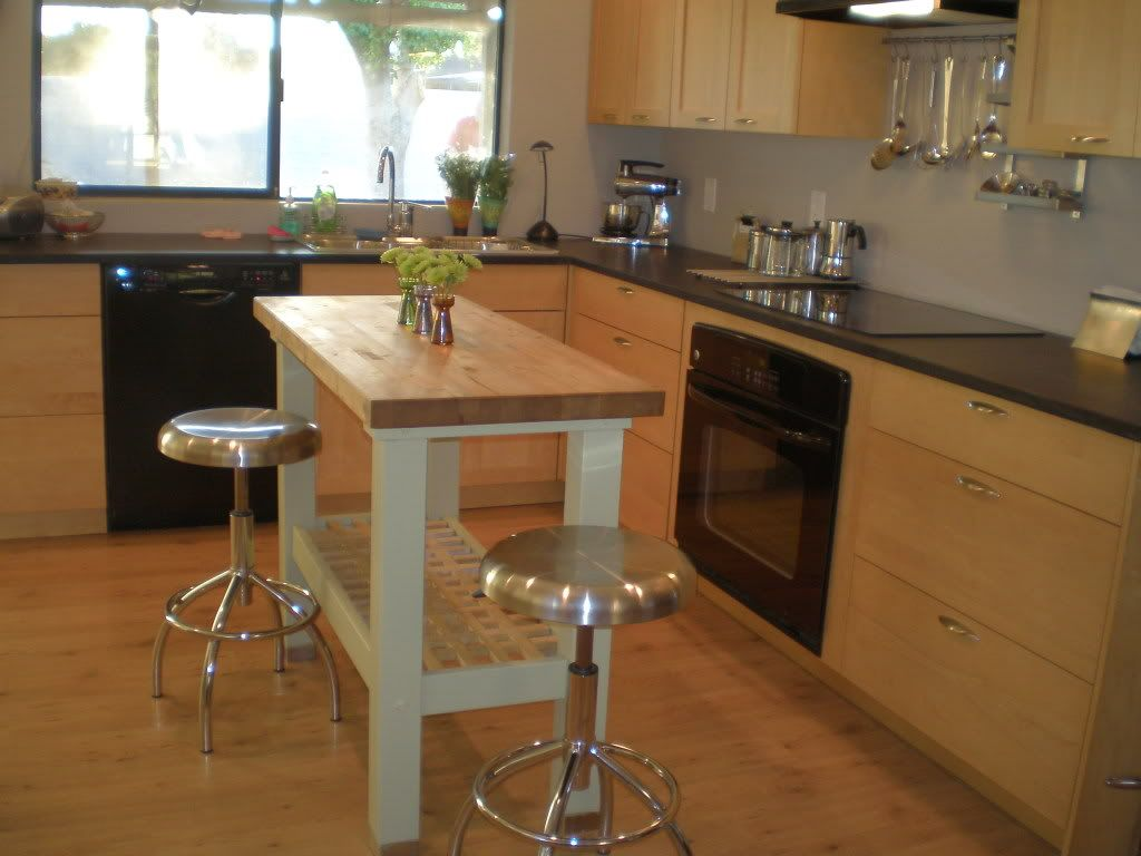 Groland Kitchen Island Ikea Uk Find this Pin and more on Kitchen