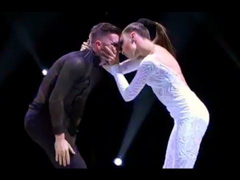 so you think you can dance maddie ziegler travis wall on wall of moms id=33590