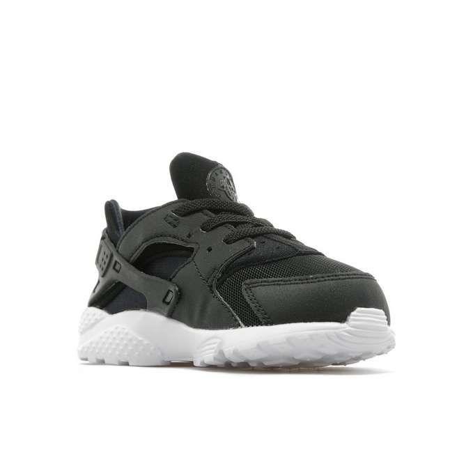 Nike Air Huarache Infant   JD Sports