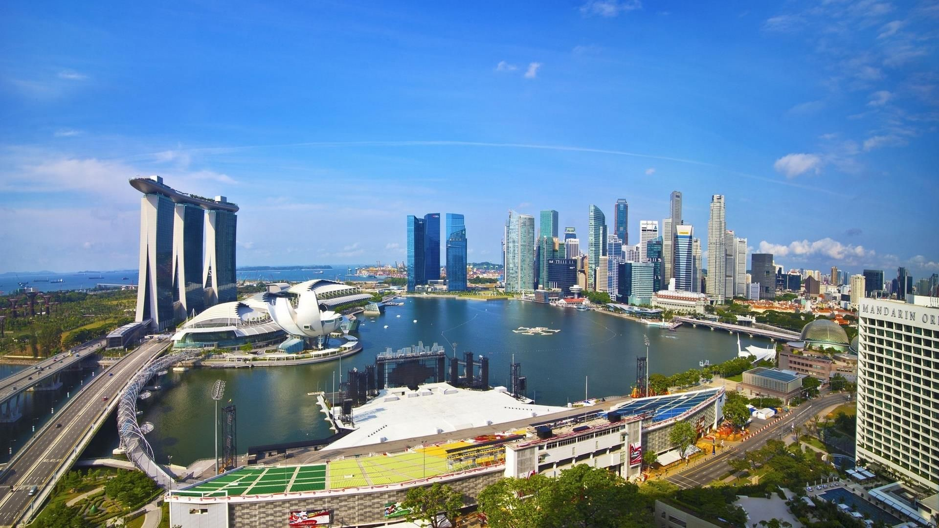 Les Plus Grandes Villes Du Monde Paysages Du Monde Fonds D Ecran Gratuits By Unesourisetmoi Grandes Villes Du Monde Paysages Du Monde Villes Du Monde