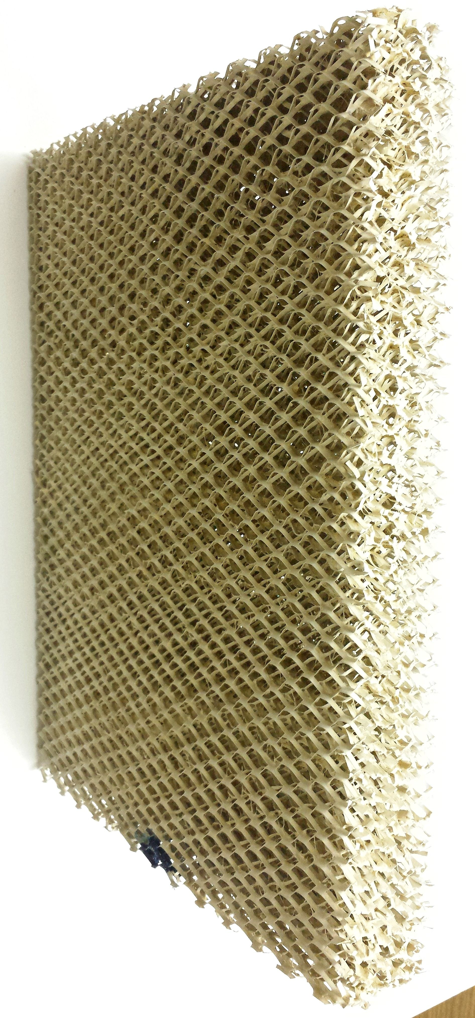 Honeywell Humidifier Pad. Honeywell, Humidifier, Pad