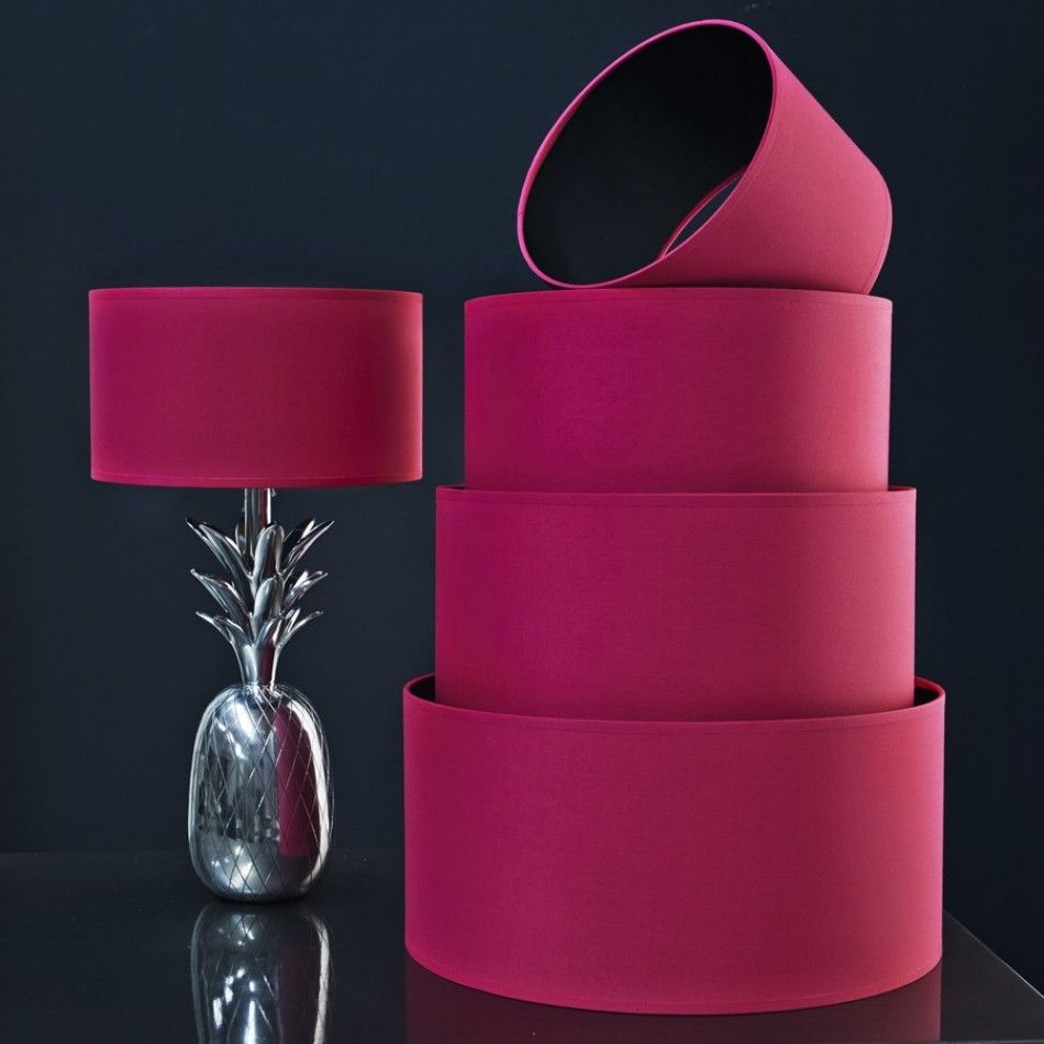 A dark shade of pink home hot pink black cotton pink fuscia a dark shade of pink home hot pink black cotton shade mozeypictures Gallery
