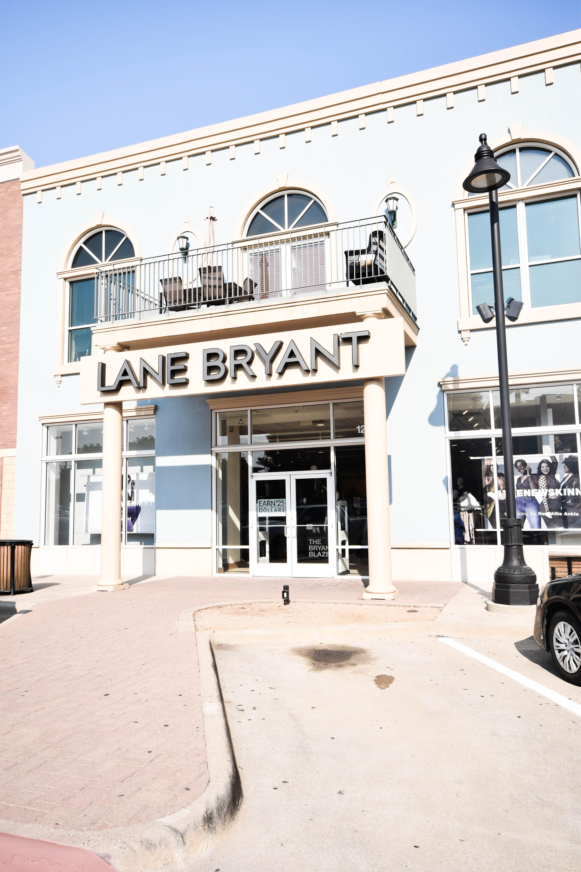 e059353a7 Shopping at Arlington Highlands | Discover Arlington Texas ...