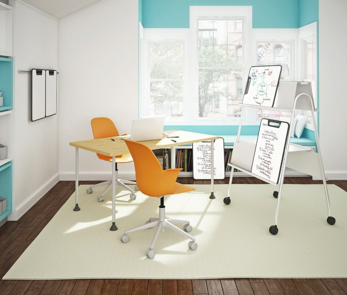 Verb Whiteboard And Dry Erase Board Steelcase Office Furniture Online Classroom Furniture Home Office Furniture