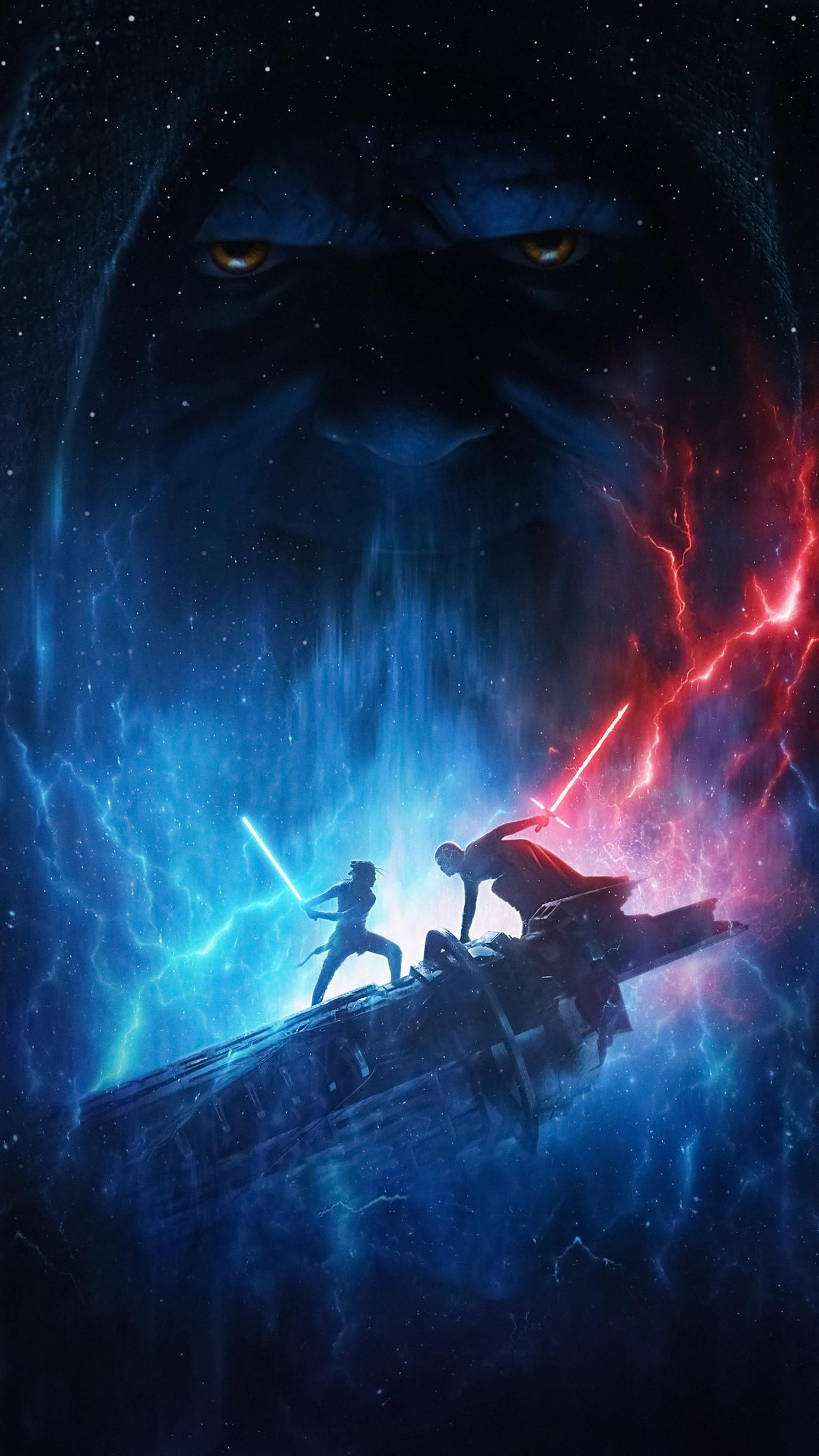 Moviemania Textless High Resolution Movie Wallpapers Star Wars Wallpaper Iphone Star Wars Wallpaper Star Wars Pictures