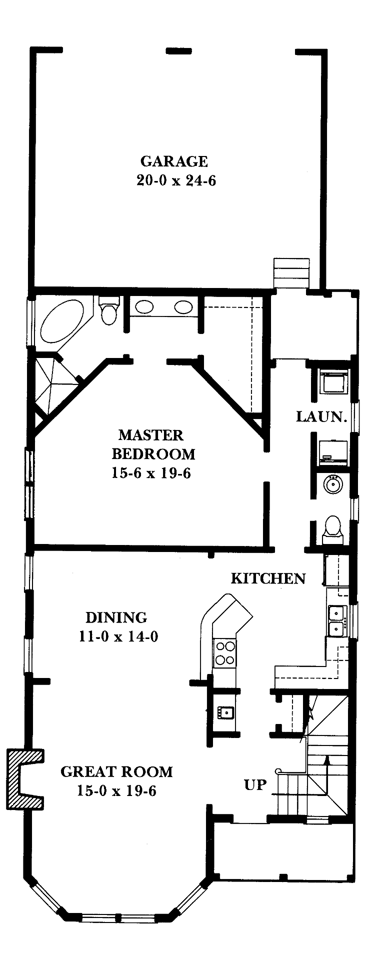Small House Blueprints small floor plan change up stairs to one bedroom w bath and closet 900 Sq Ft Architecture Builder House Plans Designs Small Size And Picture Delectable Builder House Plans