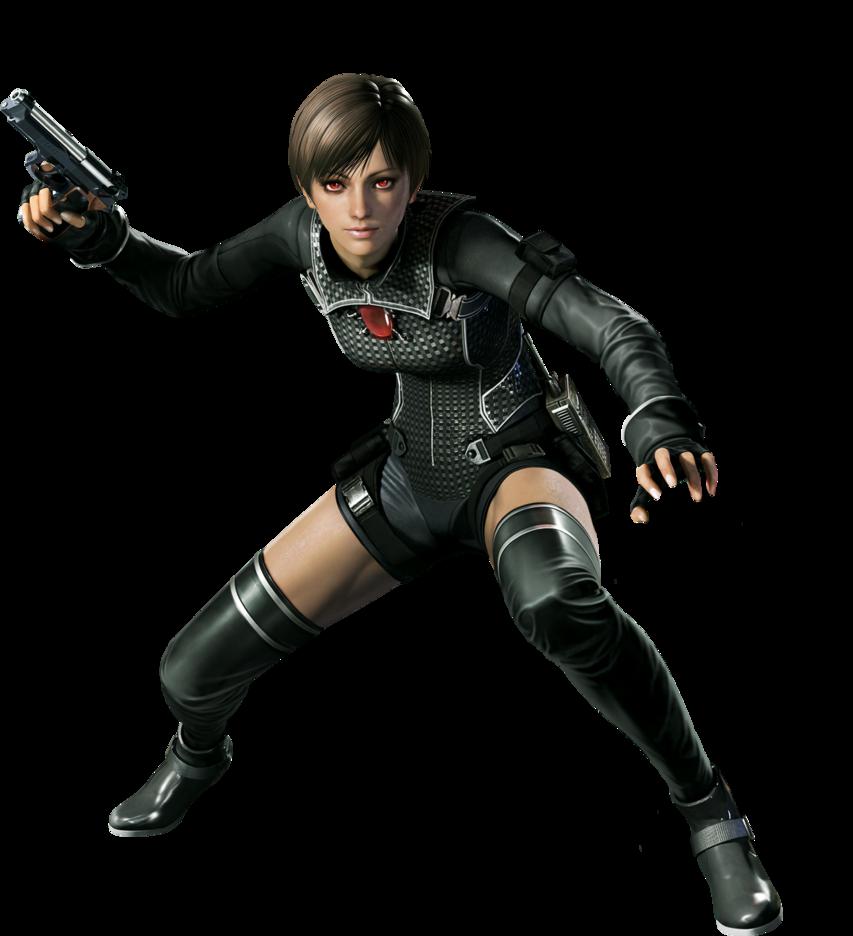 Resident Evil 0 Rebecca Wesker Mode By Saifbeatsart D9qeqyc Png 853 936 Resident Evil Resident Evil Origins Resident Evil Game