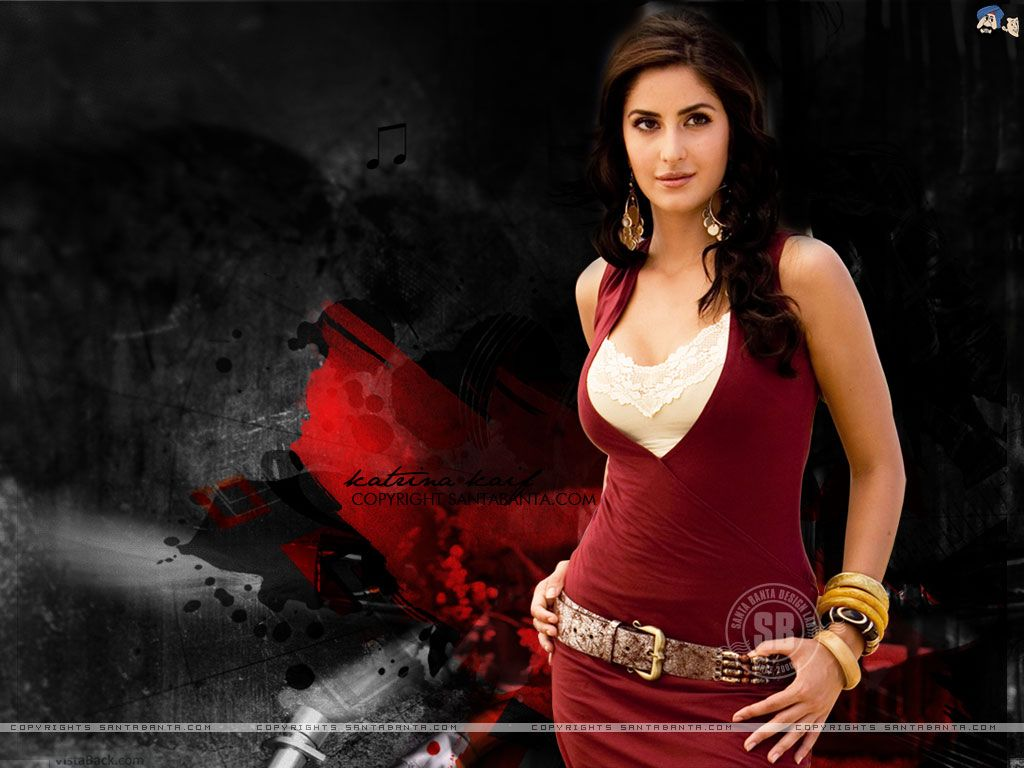 katrina kaif photos best looking hot and beautiful hq and hd | hd