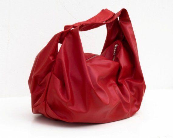 Perfect bag.