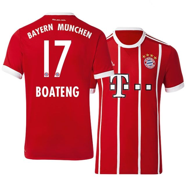 the best attitude 71af5 0ab9d Pin on Fc bayern münchen