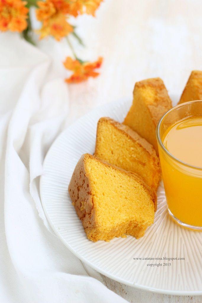 Blog Resep Masakan Dan Minuman Resep Kue Pasta Aneka Goreng Dan Kukus Ala Rumah Menjadi Mewah Dan Mudah Kue Camilan Resep Makanan Penutup Makanan