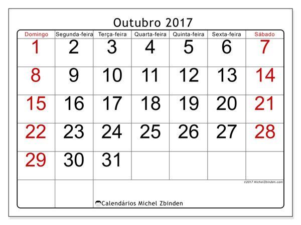 Calendarios Para Imprimir Calendario Calendario Novembro